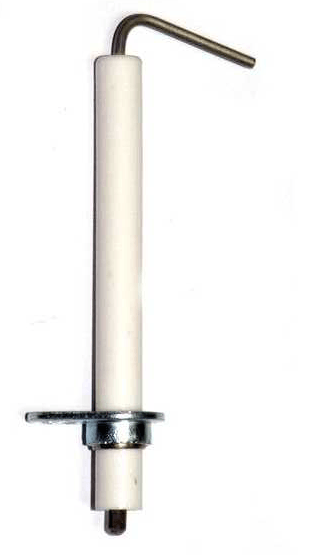 Электрод розжига BAXI